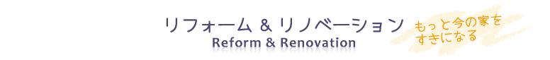 reform_midashi